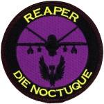 RAF-39-1111-0000