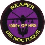 RAF-39-1111-1000
