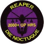 RAF-39-1111-2000