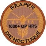RAF-39-1112-1000