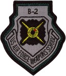 USAFWS-B-2-1003
