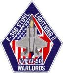VMFAT-501-1106