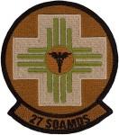 SOAMDS-27-1021