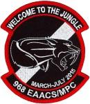 EAACS-968-1301