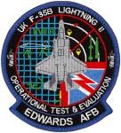 RAF-17-1106