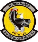 SOS-12-1001