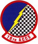 ACCS-16-1006