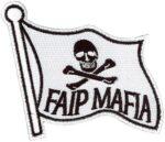 FAIP-MAFIA-1011