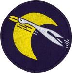 FS-122-1042