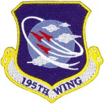 WG-195-1001