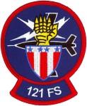 FS-121-1008