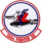 FS-134-1041
