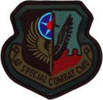 SOS-14-1061