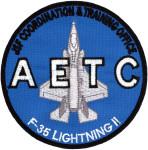 F-35-21