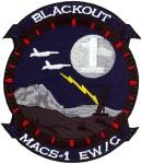 MACS-1-1011