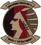 MASS-1-1031