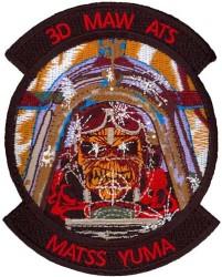 MAW-ATS-3-1051