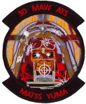 MAW-ATS-3-1052a