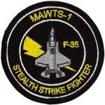 MAWTS-1-1101