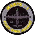 MAWTS-1-1111