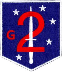 MRB-2-1