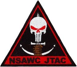NSAWC-1041