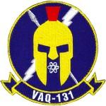 VAQ-131-1061
