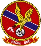 VMAQ-1-1001