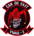 VMAQ-2-1006