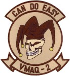 VMAQ-2-1021