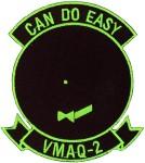 VMAQ-2-1071