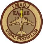 VMAQ-2-1121