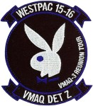VMAQ-3-1311