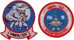 VMFA-122-1006-A