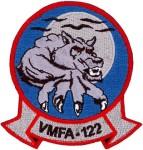 VMFA-122-1006b