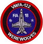 VMFA-122-1111