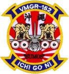 VMGR-152-1307