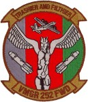 VMGR-252-1311