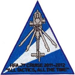 HFA-77-1311