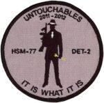 HSM-77-1071