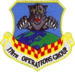 OG-178-1101