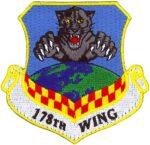 RW-178-1001