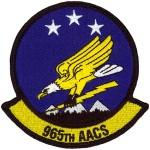 AACS-965-1022