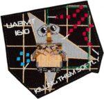 ACS-325-UABMT-2016-10-1001