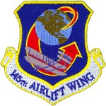 ALW-145-1002