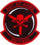ARRS-512-1014