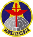 ARRS-56-1011