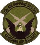 ASOS-19-1031