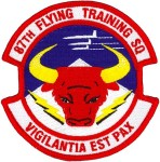 FTS-87-1006