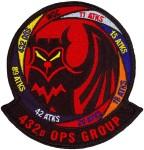 OG-432-1167